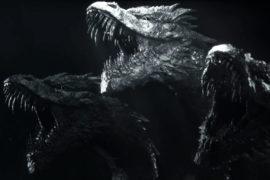 Game of Thrones Season 7 Promo!!!