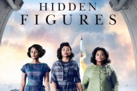 Google and Hidden Figures Want to Encourage More Women Coders