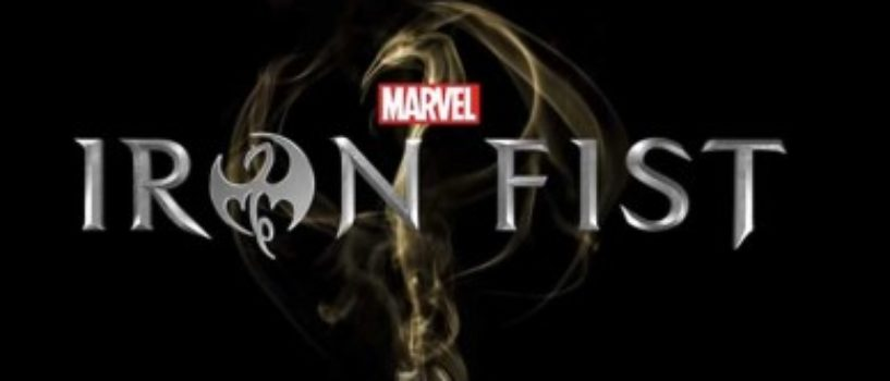 "IRON FIST 1X03 ""Rolling Thunder Cannon Punch"" REVIEW"