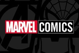 Marvel Comics Names New Editor in Chief with a History of Finding New Talent