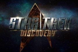 Has Star Trek Taken a Step Back when it comes to Diversity?