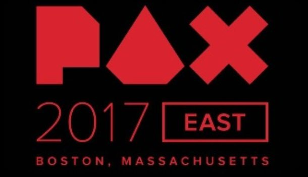 The PAX EAST: 2017 Experience