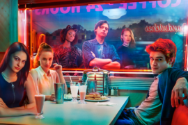 "Riverdale: ""Chapter 7: In a Lonely Place"" Review"
