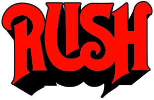 RUSH: ALBUM-BY-ALBUM BOOK DUE OUT IN MAY