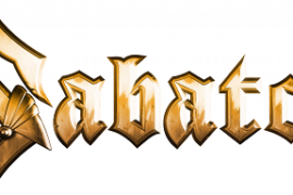 "SABATON Reveals North American ""The Last Tour"" Teaser Video"