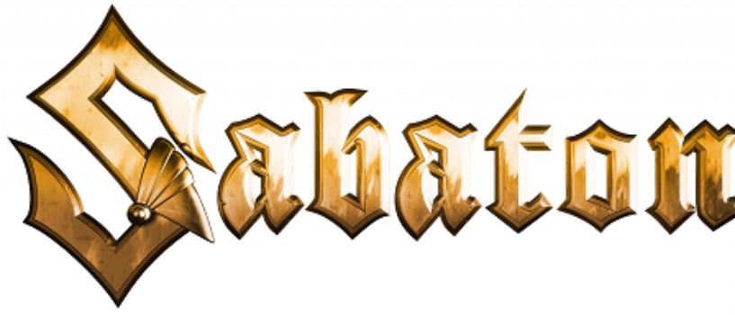"SABATON Reveals North American ""The Last Tour"" Teaser Video"