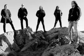 Swedish Death Metal Journeymen SARCASM Returns