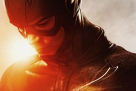 "The Flash 3×16 ""Into the Speed Force"" Review"