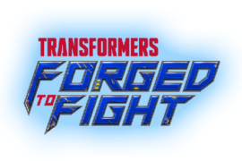 Taking The Fight To Mobile – Transformers: Forged to Fight Demo and Interview