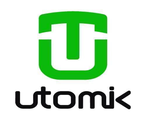 Utomik: Game Streaming that Works