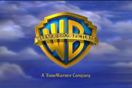 Which DC Extended Universe Film Could Warner Brothers Fast Track?