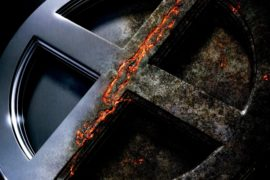 Marvel's X-Men Drama Continues to Take Shape with New Casting Announcements