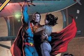 Action Comics #978 Review