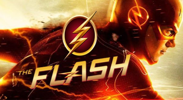 The Flash 3×19 'The Once and Future Flash' Review