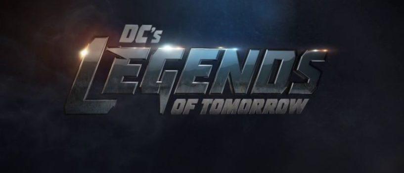 """Legends of Tomorrow 2×17 """"Aruba"""" Review"""