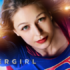 Supergirl 2×18 'Ace Reporter' Review