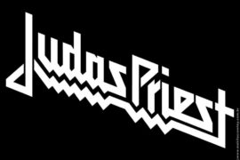 JUDAS PRIEST TATTOO EXHIBITION