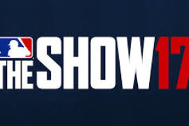 MLB The Show 17 pre release stream