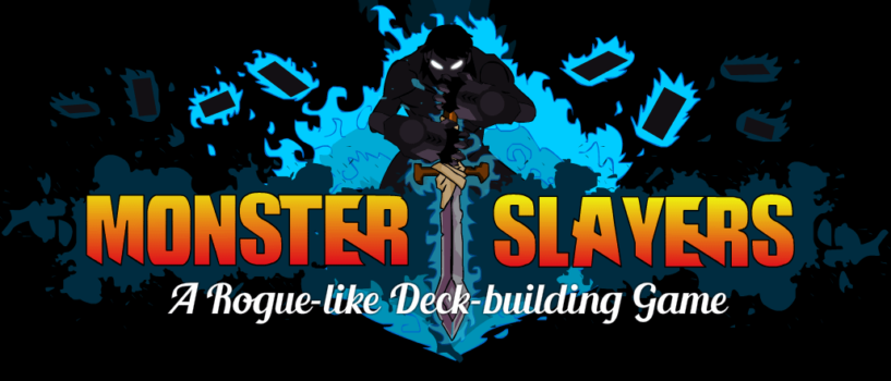Monster Slayers – Indie Goodness on PC