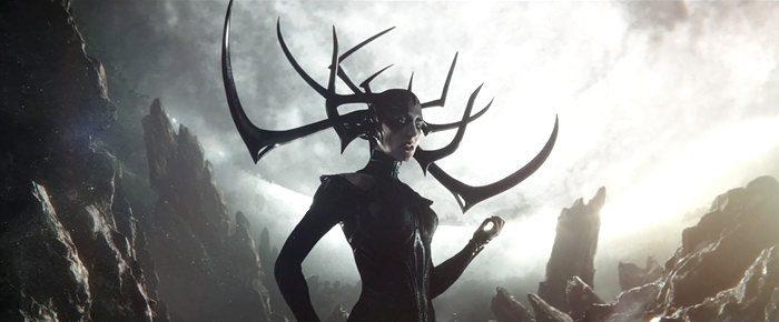 Thor-Ragnarok-Preview-Teaser-Trailer-Movie-Tom-Lorenzo-Site-3