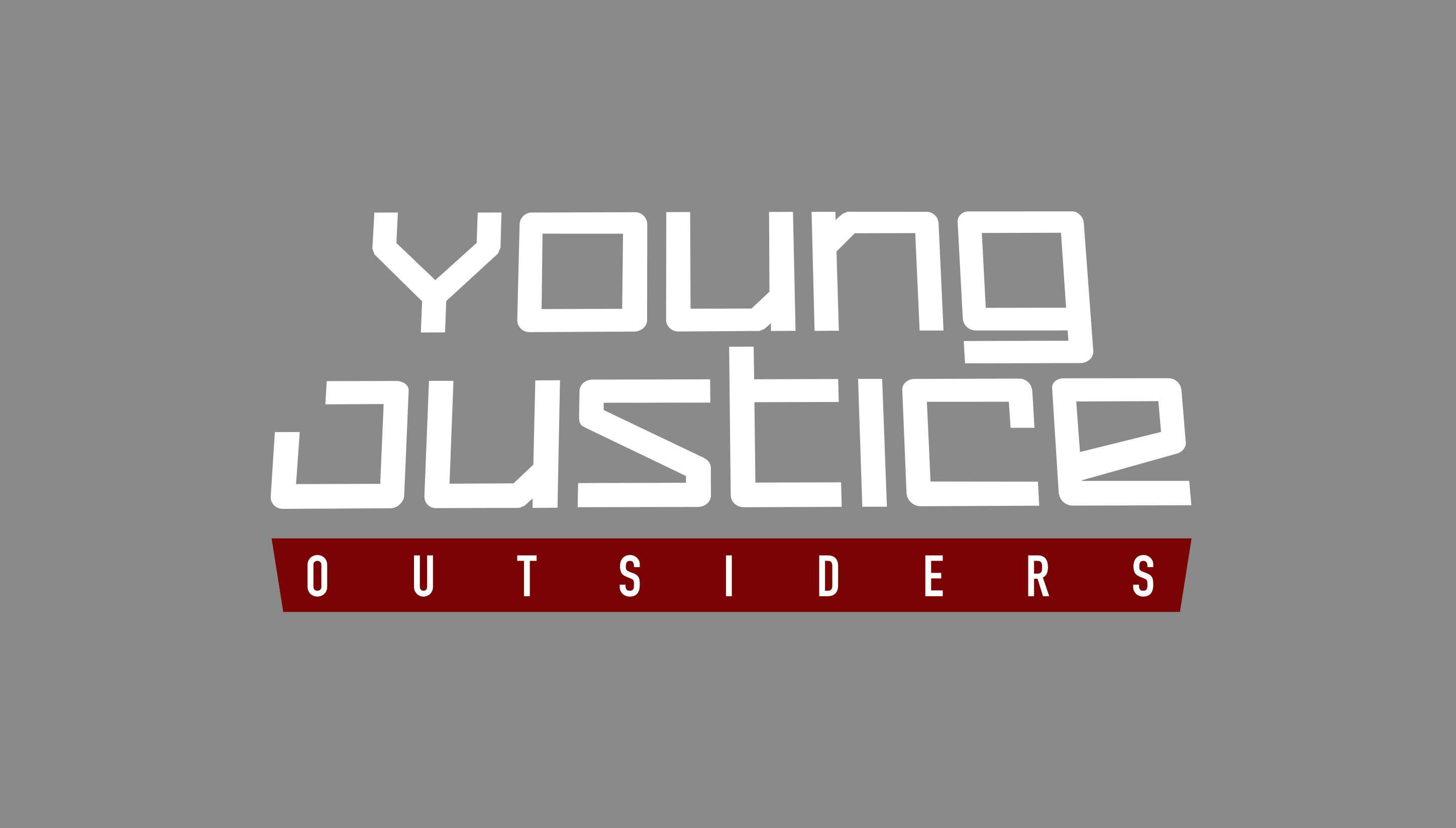 Young Justice Returns on New DC Entertainment Digital Service