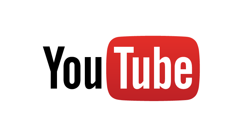 YouTube TV Launches Today in Select Markets