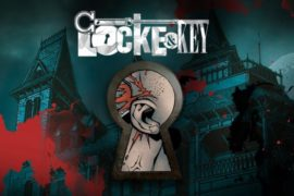 Locke & Key Pilot is Coming from Lost Producer and Marvel Studios Director