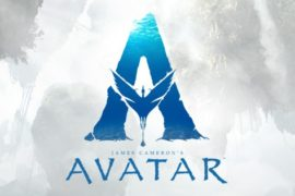 Get Ready for More Avatar than you can Shake Your Blue Tail At