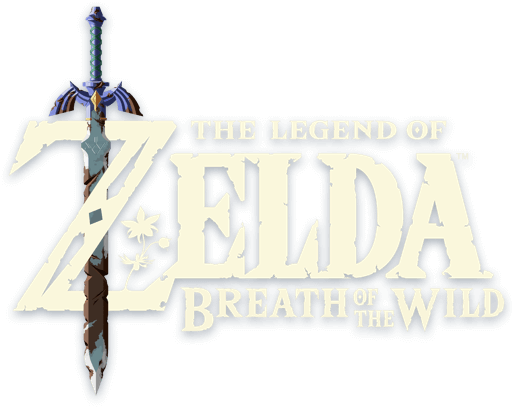 What The Legend of Zelda: Breath of the Wild Means to Us