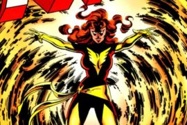 5 X-Men Stories that would be BETTER than Retelling Dark Phoenix
