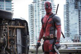 Fox Studios Release Date Shake Up