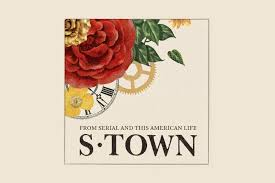 Fancasting the S-Town Feature Film