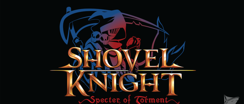 New Shovel Knight DLC to Release Next Week