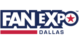 Fan Expo Dallas 2017 Review