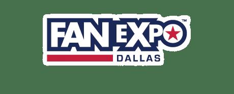 Fan Expo Dallas 2017 Review