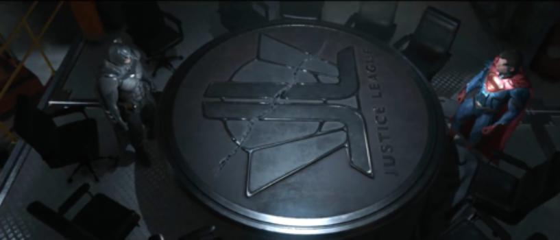 Injustice 2: Shattered Alliances Part 4 Trailer
