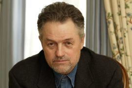 Visionary Director Jonathan Demme Dead at 73