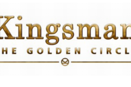 New Trailer for Kingsman The Golden Circle