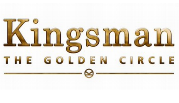 Kingsman: The Golden Circle Trailer Looks to Thrill Audiences