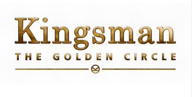 New Trailer for Kingsman The Golden Circle