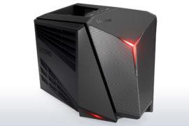 Lenovo Y710 Cube