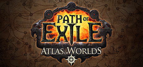 TruckTub battles his way down the Path of Exile!