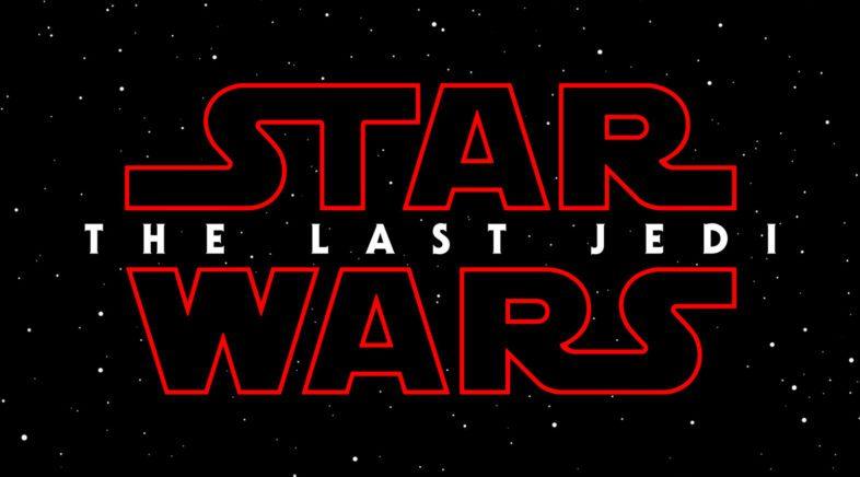 Capes Crew Podcast #170: Stalking The Last Jedi