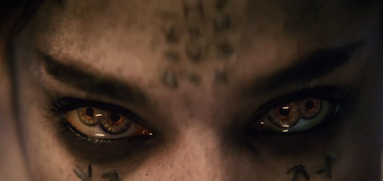 New Mummy Film Hopes to Thrill Audiences This Summer