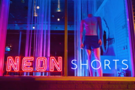 Film Distributor NEON looks to Bring Back Classic Movie Tradition With New Venture