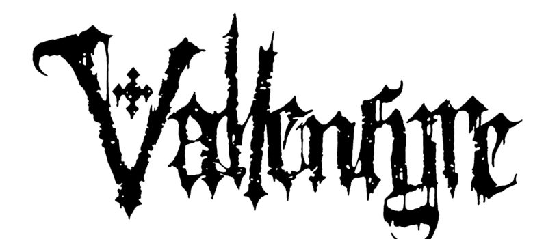 """VALLENFYRE Release """"Kill All Your Masters"""" Music Video"""