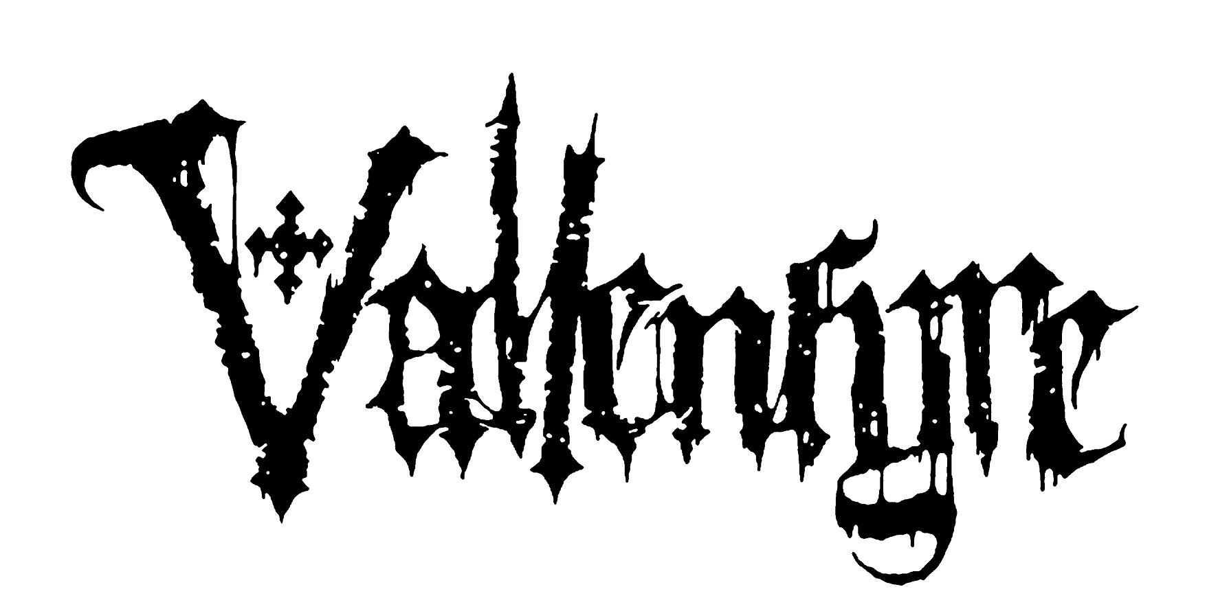 "VALLENFYRE Release ""Kill All Your Masters"" Music Video"