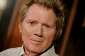 Veteran Character Actor Micheal Parks Dead at 77