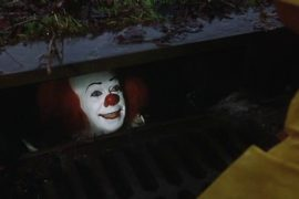 Five Best Stephen King Television Miniseries
