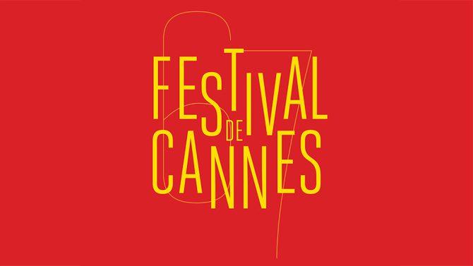 Cannes 2017 Festival Winners